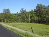 0 Richardson Springs Road - Photo 17