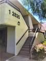 2825 Los Felices Road - Photo 1