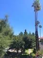 2825 Los Felices Road - Photo 20