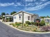 765 Mesa View Drive Drive - Photo 5