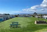 765 Mesa View Drive Drive - Photo 42