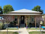 3985 Kansas Avenue - Photo 1