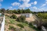 39450 Pala Vista Drive - Photo 49
