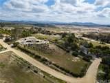 39450 Pala Vista Drive - Photo 70