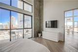 527 10th Avenue - Photo 15