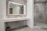 527 10th Avenue - Photo 17