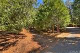 405 Kuffel Canyon - Photo 22