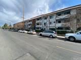 18530 Hatteras Street - Photo 2