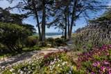 315 Seascape Resort Drive - Photo 16