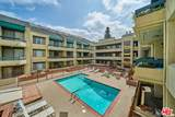 435 La Fayette Park Place - Photo 24