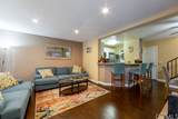 7312 Quill Drive - Photo 2