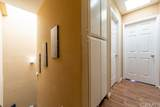7312 Quill Drive - Photo 12