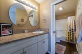 7312 Quill Drive - Photo 17