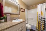 7312 Quill Drive - Photo 19
