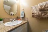 7312 Quill Drive - Photo 8
