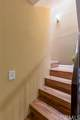7312 Quill Drive - Photo 9
