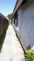 624 Indigo Street - Photo 5