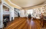 28490 Highland Avenue - Photo 15