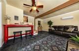 28490 Highland Avenue - Photo 30