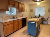 28490 Highland Avenue - Photo 45