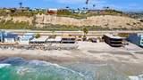 35811 Beach Road - Photo 19