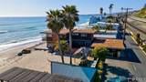 35811 Beach Road - Photo 20