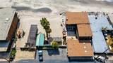 35811 Beach Road - Photo 3