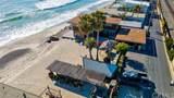 35811 Beach Road - Photo 21