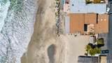 35811 Beach Road - Photo 10