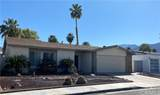 921 Arroyo Vista Drive - Photo 2