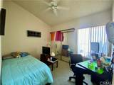 921 Arroyo Vista Drive - Photo 7