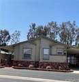 8651 Foothill Boulevard - Photo 3