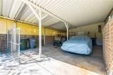 23570 Big Tee Drive - Photo 6