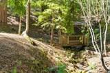 12101 Love Creek Road - Photo 22