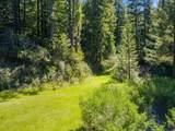 12101 Love Creek Road - Photo 38