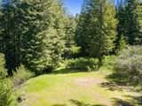 12101 Love Creek Road - Photo 42