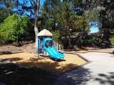 3350 La Mesa Drive - Photo 27