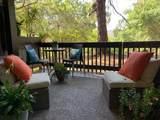 3350 La Mesa Drive - Photo 7
