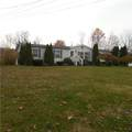 1640 10Th Ave - Photo 1