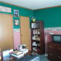 1640 10Th Ave - Photo 11