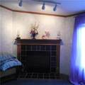 1640 10Th Ave - Photo 13