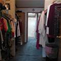 1640 10Th Ave - Photo 17