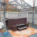 1640 10Th Ave - Photo 19