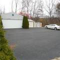 1640 10Th Ave - Photo 25