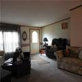 1640 10Th Ave - Photo 4