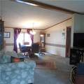 1640 10Th Ave - Photo 6