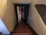 832 Cameron Avenue - Photo 20