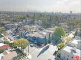5082 Lemon Grove Avenue - Photo 5