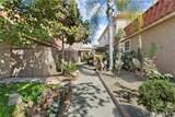 26455 Calle San Antonio - Photo 15
