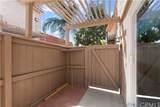 26455 Calle San Antonio - Photo 21